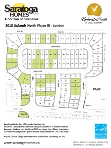 Web Saratoga Uplands North Phase III Map 2018 (1)-page-001