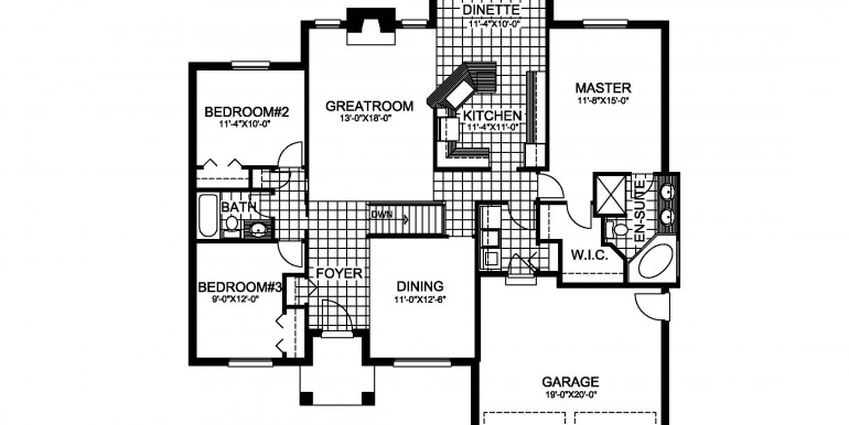 floorplan_clearwater_Page_2