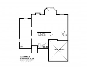 floorplan_clearwater_Page_3