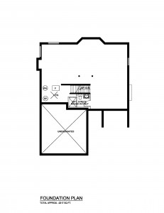 floorplan_edgefield_Page_2
