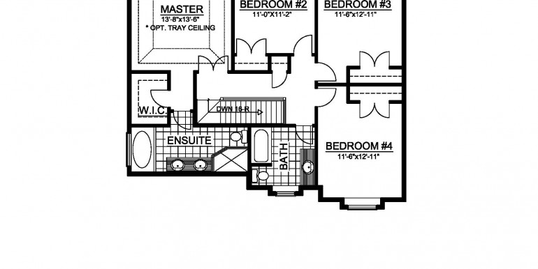 floorplan_edgefield_Page_3