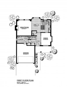floorplan_edgefield_Page_4