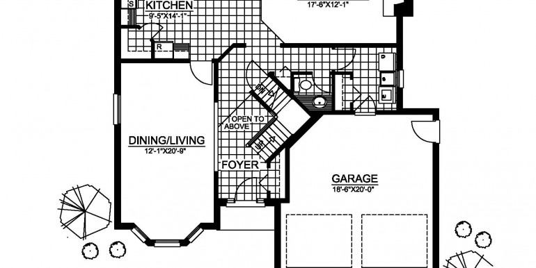floorplan_foxridge_Page_2