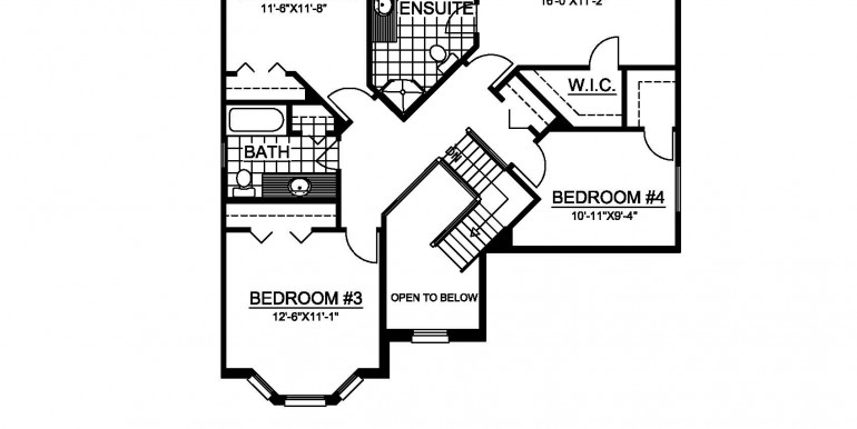 floorplan_foxridge_Page_3