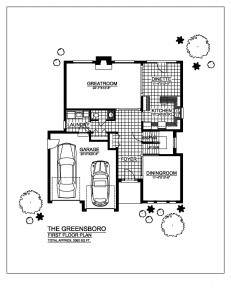 floorplan_greensboro_Page_2