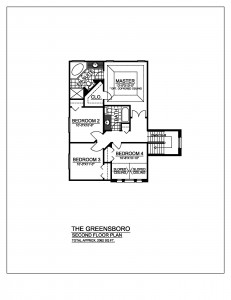 floorplan_greensboro_Page_3