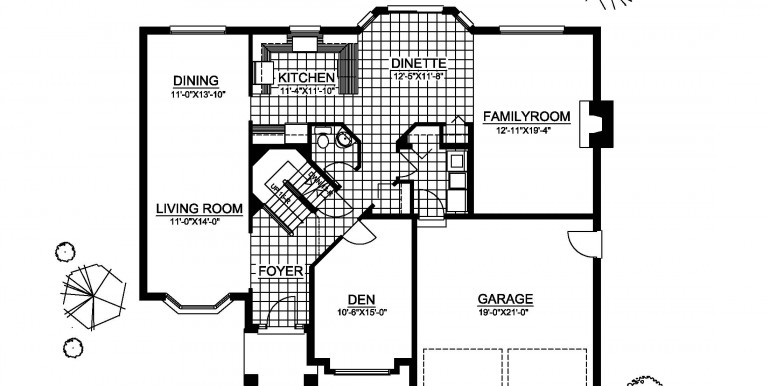 floorplan_heathcote_Page_2