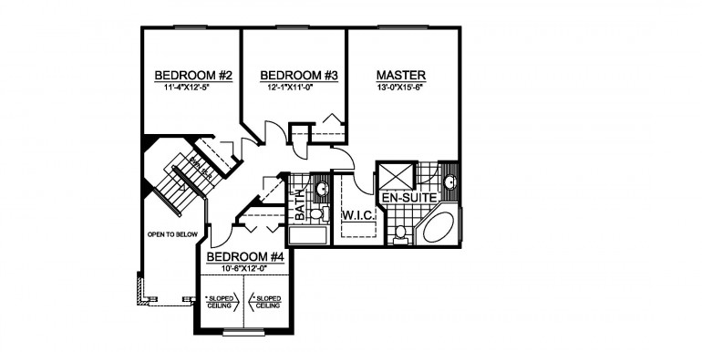 floorplan_heathcote_Page_3