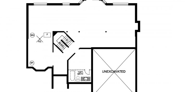 floorplan_heathcote_Page_4
