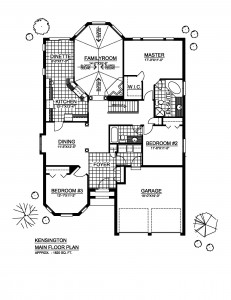 floorplan_kensington_Page_2