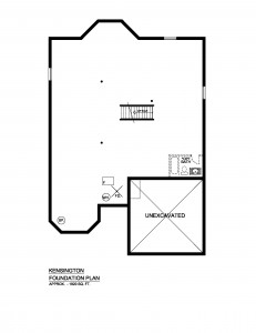 floorplan_kensington_Page_3