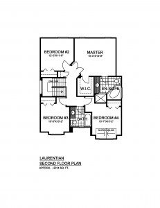 floorplan_laurentian_Page_3