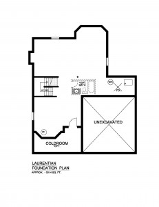 floorplan_laurentian_Page_4