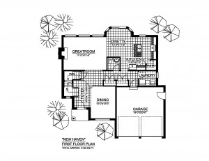 floorplan_newhaven_Page_2