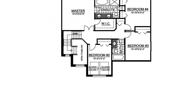 floorplan_newhaven_Page_3
