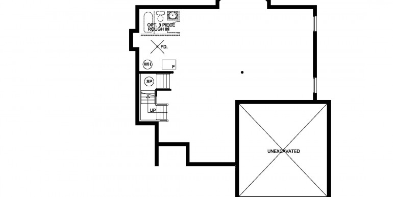 floorplan_newhaven_Page_4