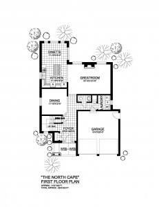 floorplan_northcape_Page_2