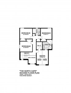 floorplan_northcape_Page_4