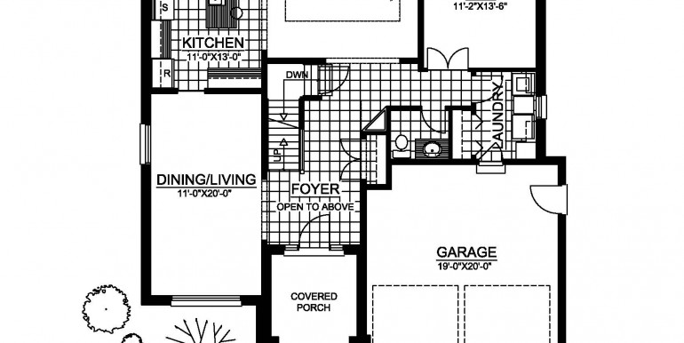 floorplan_woodbridge_Page_2