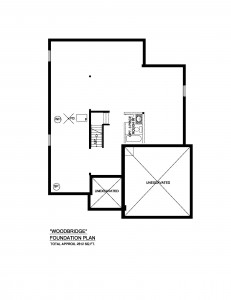 floorplan_woodbridge_Page_4