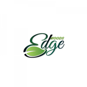 logo_communities_edgewoods