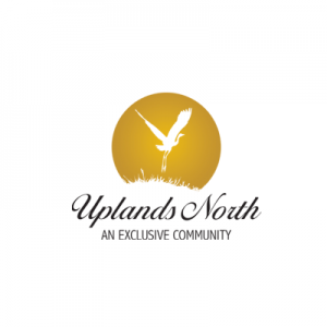 logo_communities_uplandsnorth