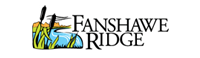 logo_partners_fanshaweridge
