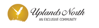 logo_partners_uplandsnorth