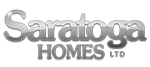 logo_saratoga_homes_sm