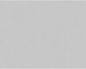 sidebar-texture-leather
