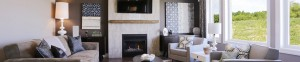 sliders_saratogahomes_01